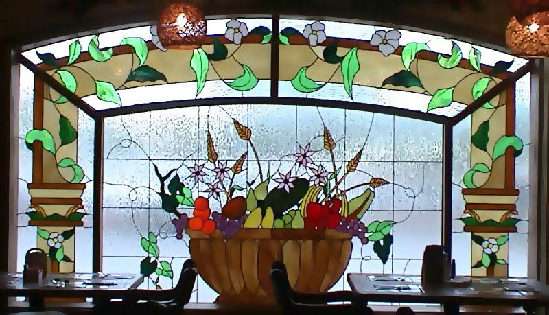 Imagenes Muebles De Cocina : Liher studio vitrales domos cupulas puertas finas